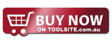BUY ONLINE FROM TOOLSITE