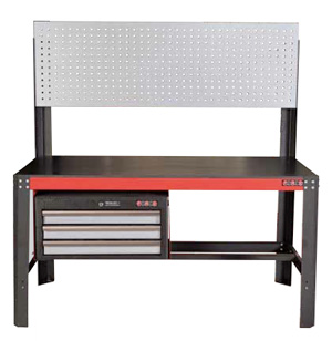 Amazing Force Tools Australia Heavy Duty Workbench With Drawers Bralicious Painted Fabric Chair Ideas Braliciousco